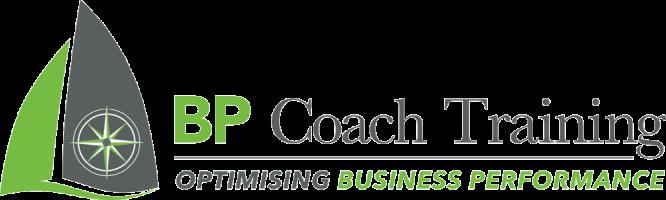 BP Coach eLearning